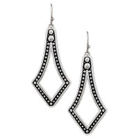Montana Silversmith Drop Earrings