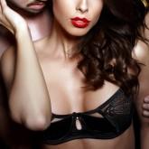 Karriere als Erotikdarstellerin