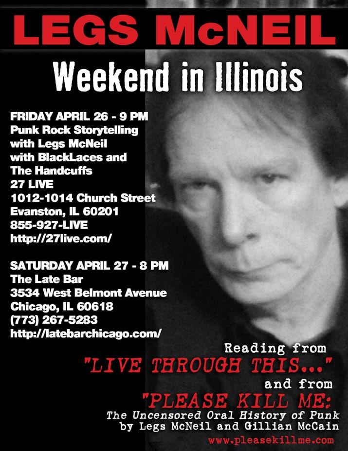 legs-chicago-weekend