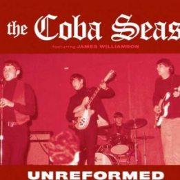 coba-seas