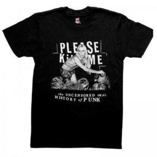 Mens-shirt-iggy-800x800-300x300