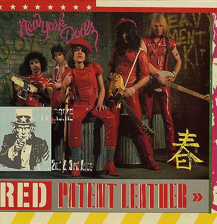 New-York-Dolls-Red-Patent-Leathe-348522