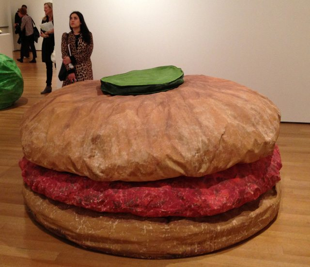burger-640