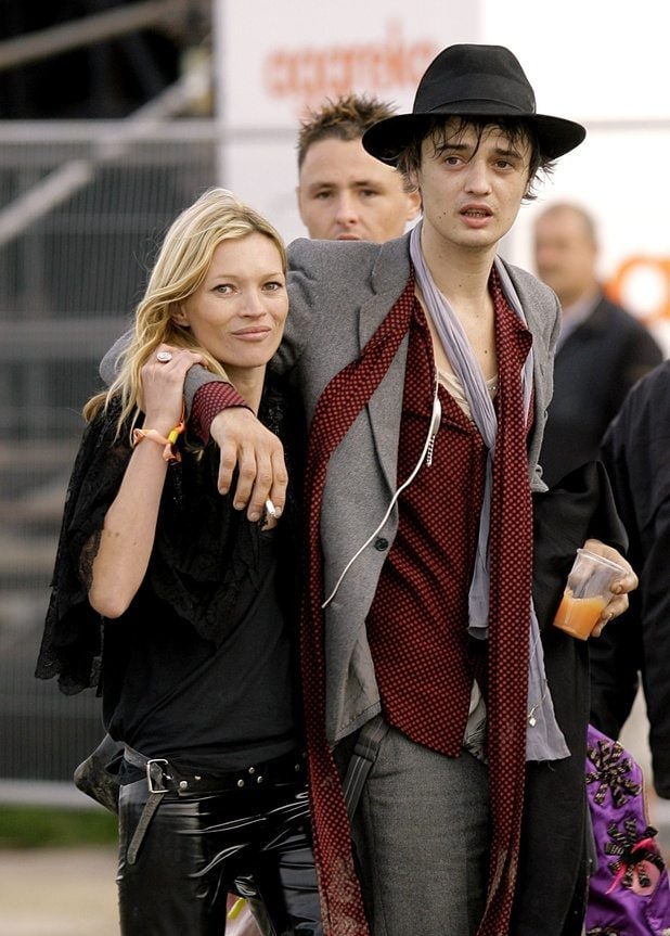 showbiz_kate_moss_pete_doherty_1