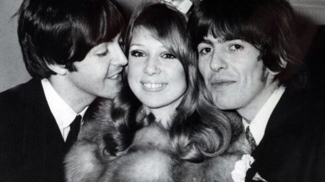 Pattie-Boyd-Muse-or-Magical-Mystery-Woman-806336873