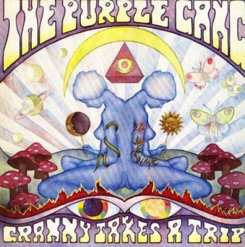 the_purple_gang-granny_takes_a_trip