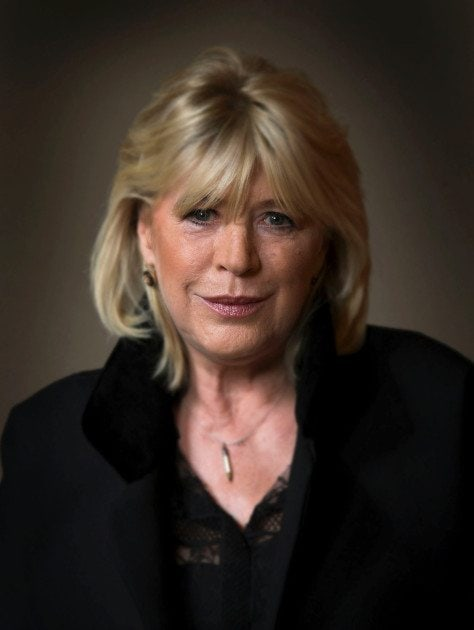 berlinale-marianne-faithfull