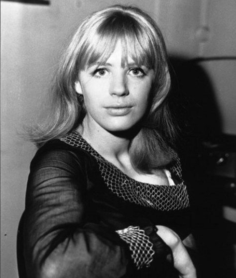 marianne-faithfull-164