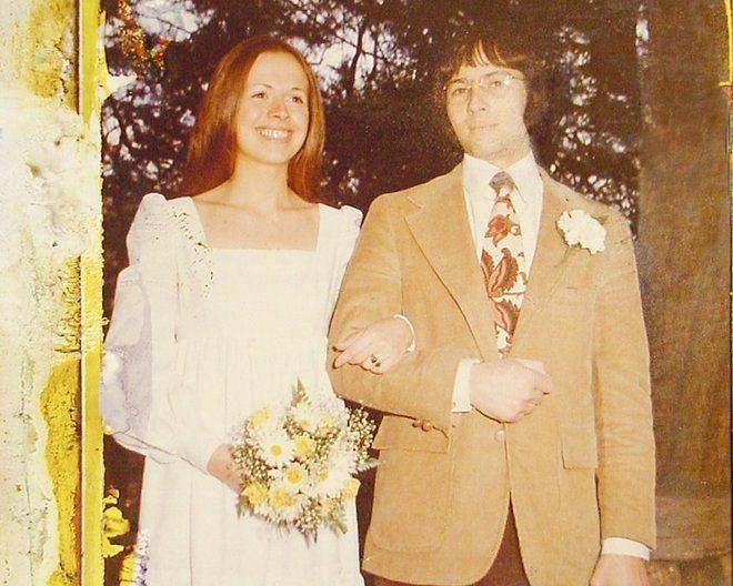 durst-wedding