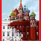 D5CaadTfAwDkciGr qbr4 6eO4XzJYCfyndPKGo1Sio TIME Magazines cover page (resubmitted without imposed words)