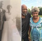 EfbY H xeESvg82WstV9Y9NahdnOmcxasy2MG2IJ2gA My grandparents 58 years ago and today