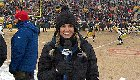 MgVzWtvCZZ7OixFekgPOrnkx1CITLHgovUUsObqdoag It looks like shes blowing the team away [x post from /r/gifs]