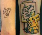 Yle97kKh8KXMM2viomxPTsMAXCK8NZsWqTUPv55U8c the most perfect, wonderful tattoo cover up that has ever existed
