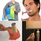 """kOOHdKgYMBDKWdt2cgpVr8iVyptyQy Bc242bGKGn6Y """"Getting ready for bed"""" starter pack"""