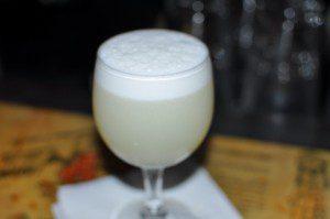 El Dorado Lavender Gin (800x531)