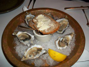 Hog Island Sweetwater Oysters (800x600)