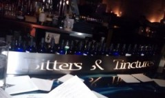 Teardrop Lounge Bitters and Tinctures (800x478)