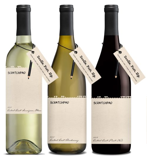 Scratchpad family bottle renders 300dpi
