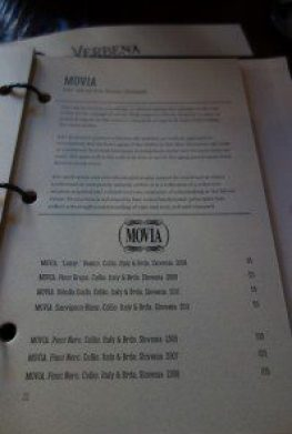 Verbena Wine List (2)
