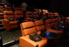 iPic Theater Premium Plus Seating (1)
