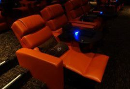 iPic Theater Premium Plus Seating (2)