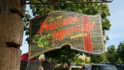 Figueroa Mountain Brewing Co