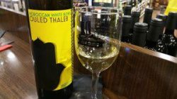 Ouled Thaleb Moroccan White Blend