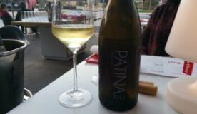 Patina 2013 Chardonnay
