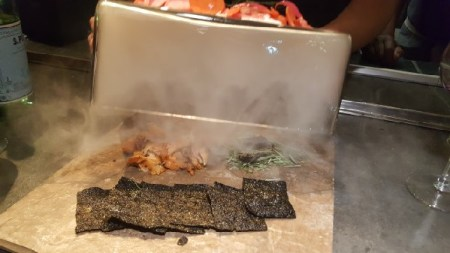 salmon-with-nori-chips-5