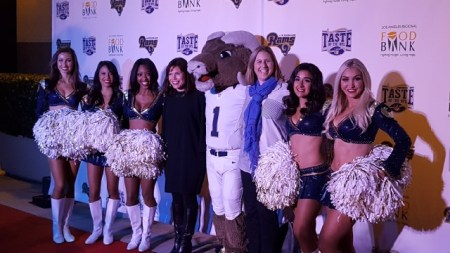 taste-of-the-nfl-los-angeles-rams-events-2016-1