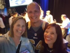 taste-of-the-nfl-los-angeles-rams-events-2016-17
