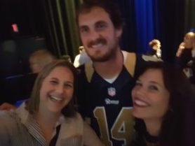 taste-of-the-nfl-los-angeles-rams-events-2016-18