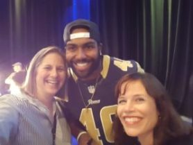 taste-of-the-nfl-los-angeles-rams-events-2016-24
