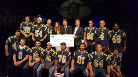 taste-of-the-nfl-los-angeles-rams-events-2016-42