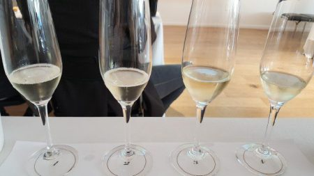 flight-1-blanc-de-blancs