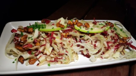 hinojo-fennel-apple-manchego-walnut-honey-mustard-vin-radicchio