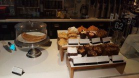 pastry-display