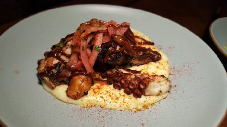 pulpo-spanish-octopus-black-garlic-aioli-potato-pickled-red-onion