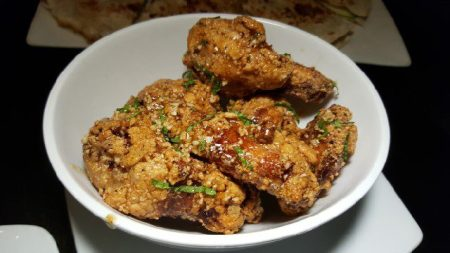 sl-chicken-wings-thai-style-roasted-peanuts