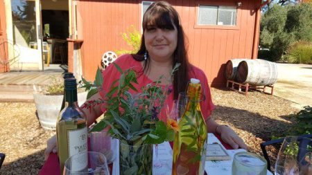 annette-mcdonnell-and-the-sensory-experiences-at-paradise-ridge-winery-kenwood-tasting-room-2