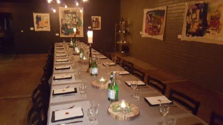 intro-art-gallery-and-chefs-table-1