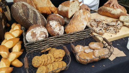 larder-baking-company-best-bakery-chewy-chocolate-chip-cookies-ginger-date-molasses-cookies-blueberry-rye-boule-nathans-sourdough-2-3