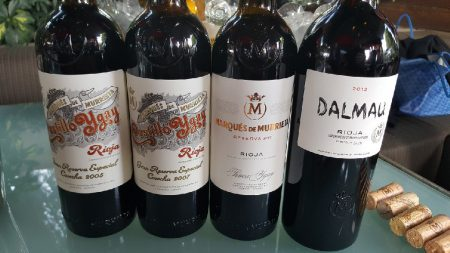 the-wines-of-marques-de-murrieta-1