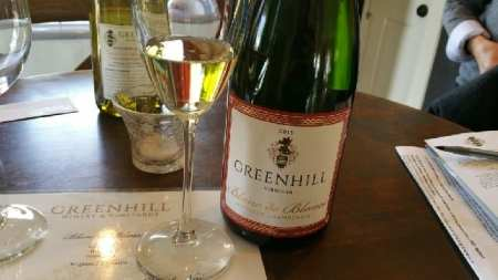 greenhill-winery