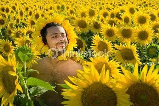 Image result for stock photos weird