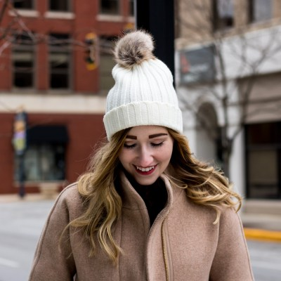 my picks: cold-weather accessories