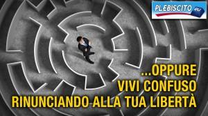 Labirinto_Chiuso