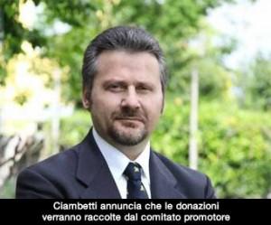 Roberto-Ciambetti