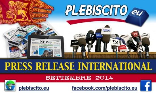 Press_set2014 PBeu_banner1