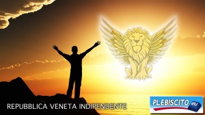 slide_PB Alba-Leon